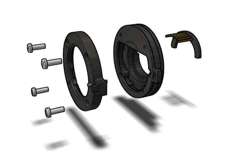 NX용 접사링 세부 설계 2
