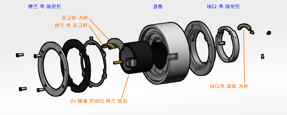 NX-TeleConverter-03
