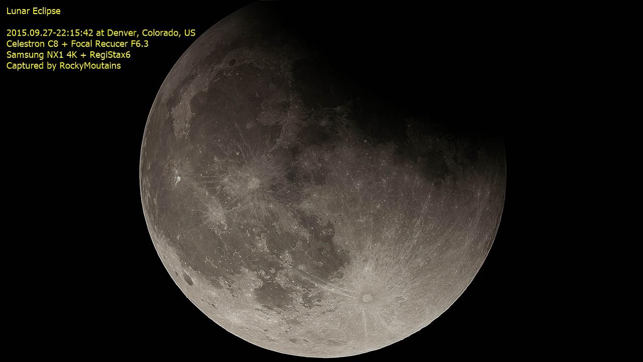 image28-221542