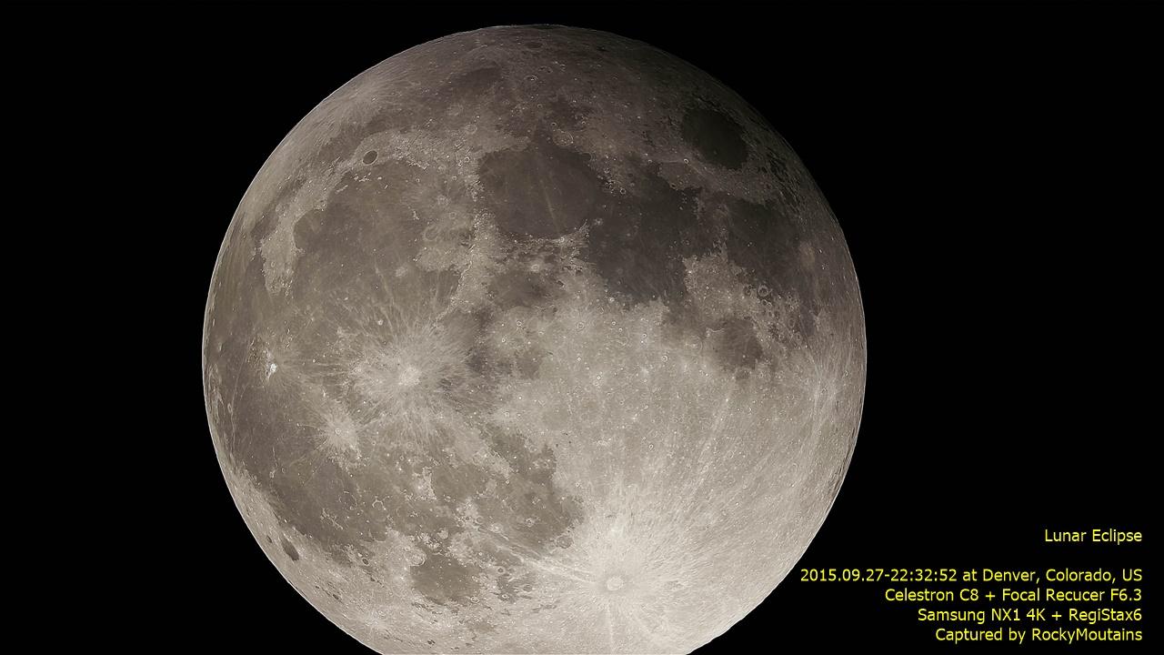 image58-103252