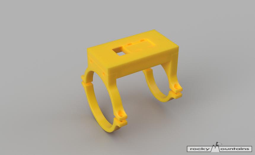 Design-02